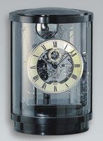 Kieninger 1711-96-02 Mantel Clock