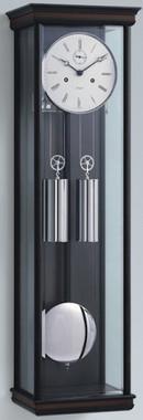 Kieninger Modern Wall Walnut - 2173-22-01