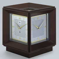 Kieninger World Time 1269-22-01