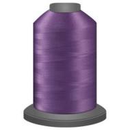 KING - Lavender