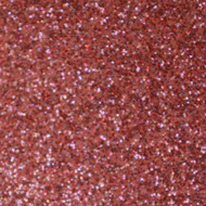 Sheet - Pretty n Pink Sparkle Canvas