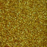Sheet - Gold Sparkle Canvas