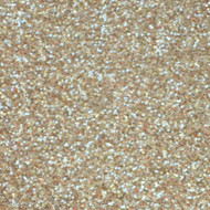 Sheet - Champagne Sparkle Canvas