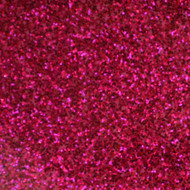 Sheet - Hot Pink Sparkle Canvas