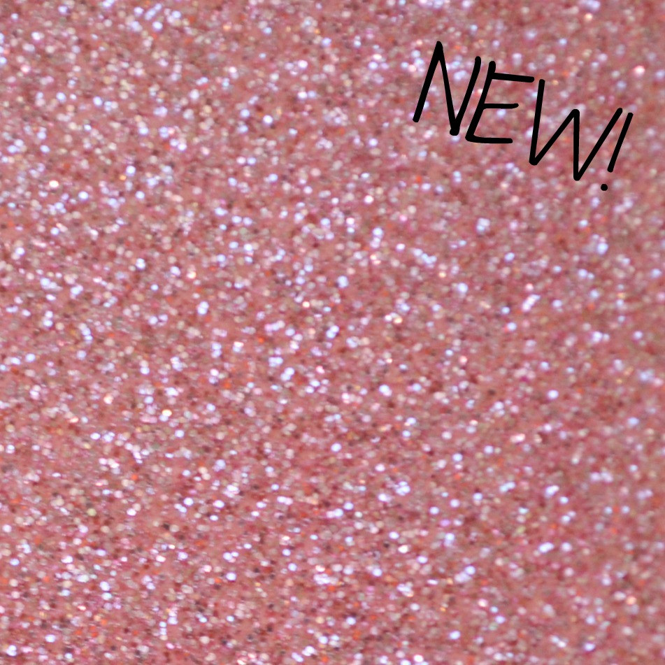 Sheet - Light Pink Sparkle Canvas - Sweet n Sassy Blanks   Such b9b5d62c1a