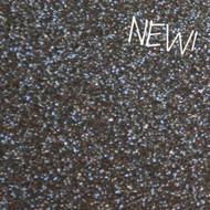 Sheet - Gunmetal Sparkle Canvas
