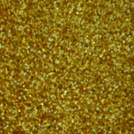 Roll - Gold Sparkle Canvas