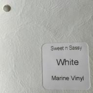 Roll - White Marine