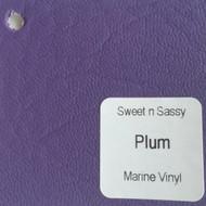 Roll - Plum Marine