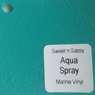 Roll - Aqua Spray Marine