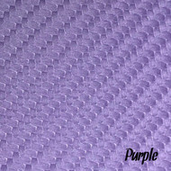 Sheet - Purple Textured Marine Vinyl