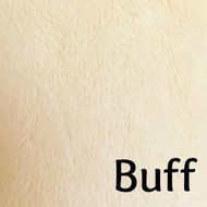 Roll - Buff Marine Vinyl