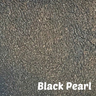 Roll - Black Pearl Metallic Marine Vinyl