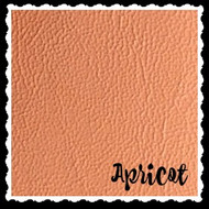 Roll - Apricot Marine Vinyl