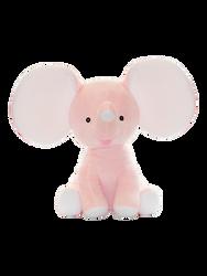 Dumble Elephant - Pink