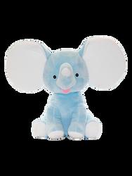 Dumble Elephant - Blue