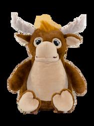 Mohawk Montgomery Moose