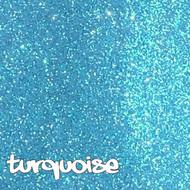 Sparkle Heat Transfer Vinyl