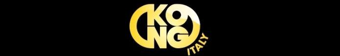 kong-banner.jpg