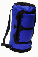 Gonzo Guano Gear - Side Load Pack - Large PVC