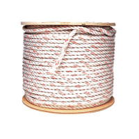 "New England 3/8"" x 600' Multiline"