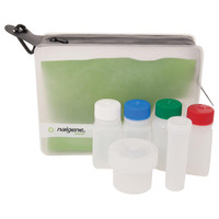 Nalgene Travel Kit W/ Carry Case