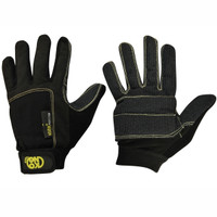 Kong Full Gloves Kevlar