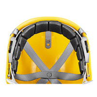 Petzl A10210 Foam for Vertex 2 Series of Helmets