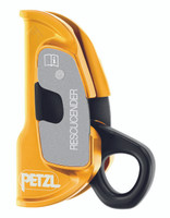 Petzl B50A Rescucender Rope Grap