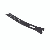 Petzl T03A BA Barrette Replacement Linking Bar (Pair)