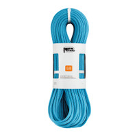 Petzl R33A Contact Standard Rope 9.9mm