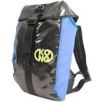 Kong Canyon Bag w/Draining Net