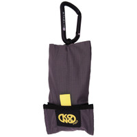 Kong Help Multi-Purpose Adjustable Stirrup