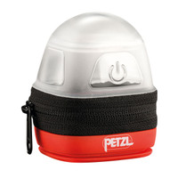Petzl E093DA00 NOCTILIGHT
