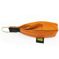 Kong Throwing Bag 200 Orange
