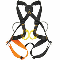 Kong GOGO Child Harness