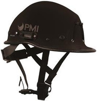 PMI® Advantage Helmet - Black