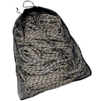 PMI® Mesh Laundry Bag for Rope