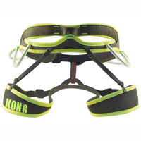 Kong Victor Harness X-Large