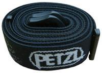 Petzl E04999 25mm Elastic Headband