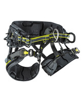 Edelrid Treecore Triple Lock Harness