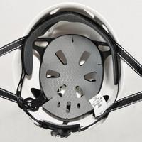 Kong Mouse  Internal Spare Parts Plastic Headband