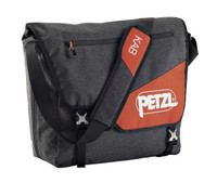 Petzl S011AA00 Kab Rope Bag