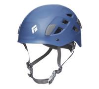 Black Diamond Men's Half Dome Helmet