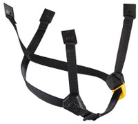 Petzl A010FA00 Dual Replacement Chinstrap