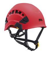 Petzl Vertex Vent Helmet (New 2019)