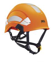 Petzl A010D Vertex Hi-Viz Helmet (New 2019)