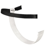Petzl B02100 Replacement Strap for Pantin (right)