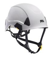 Petzl Strato Helmet (New 2019)
