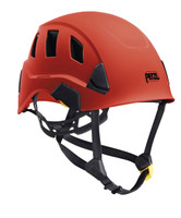 Petzl Strato Vented Helmet (New 2019)